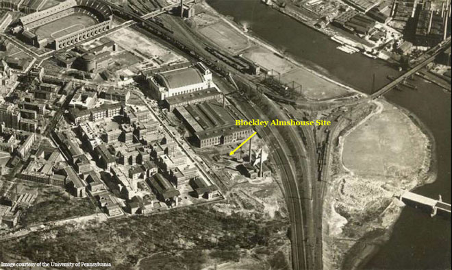 file philadelphia general hospital 1931 jpg