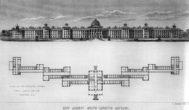 File Trenton State Hospital Nh003 Jpg Asylum Projects