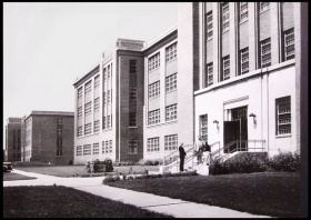 Philadelphia State Hospital - Asylum Projects