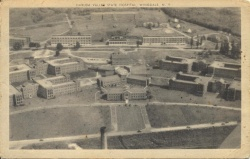 Harlem Valley State Hospital
