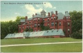 Concord NH State Hospital Postcard.jpg