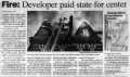 Poughkeepsie Journal Fri Jun 1 2007 (1).jpg