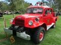 Napa FD Power Wagon.jpg