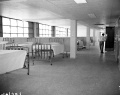 Tinley Park State Hospital in Chicago 1958 2.jpg