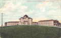 Battle Mtn Sanitorium SD 1911.jpg