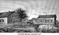 New Milford Poor House, 1885 Report.jpg