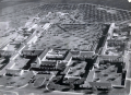 camarilloaerial1939south.png