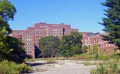 Hudson River Psychiatric Center front view.jpg