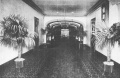 Weston Hist 1904 MainHall.jpg