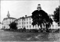 Oregon State MainBldg 1920.jpg
