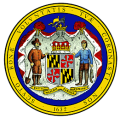 Great Seal of Maryland reverse.png
