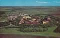 Jamestown ND SH Postcard.jpg
