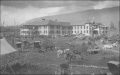 NorthernStateOpenDay1912-Panorama.jpg