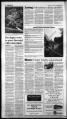 Poughkeepsie Journal Sat Jun 2 2007 (2).jpg
