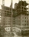 Pennsylvania Hospital Spruce Construction 1928.jpg