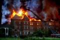 Hudson River Psychiatric Center fire.jpg