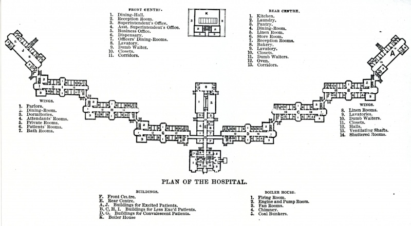 File:Danvers Building Plan.jpg