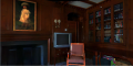 Bradley Pine Room.ursa-feature-image.png