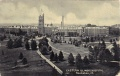 Kankakee State Hospital post card 1908.jpg