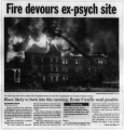 Poughkeepsie Journal Fri Jun 1 2007 .jpg