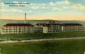 Eastern Oregon State Hospital Pendleton OR 1915.jpg